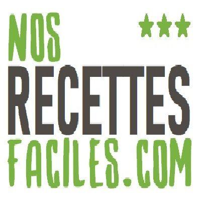 Action Les Cop's ont du coeur, mise en place par Nos recettes faciles.fr
