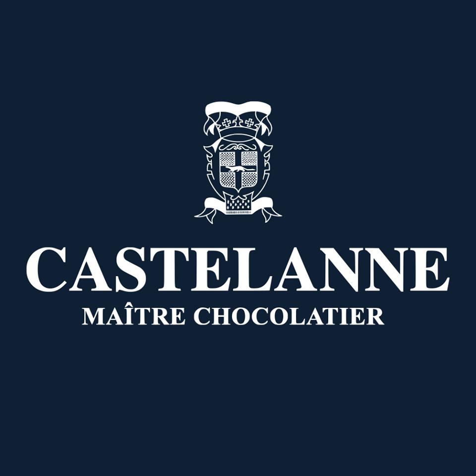 Castelanne, Maître chocolatier à Nantes depuis 1983. Des chocolats 100% plaisir pour les gourmands et les gourmets.