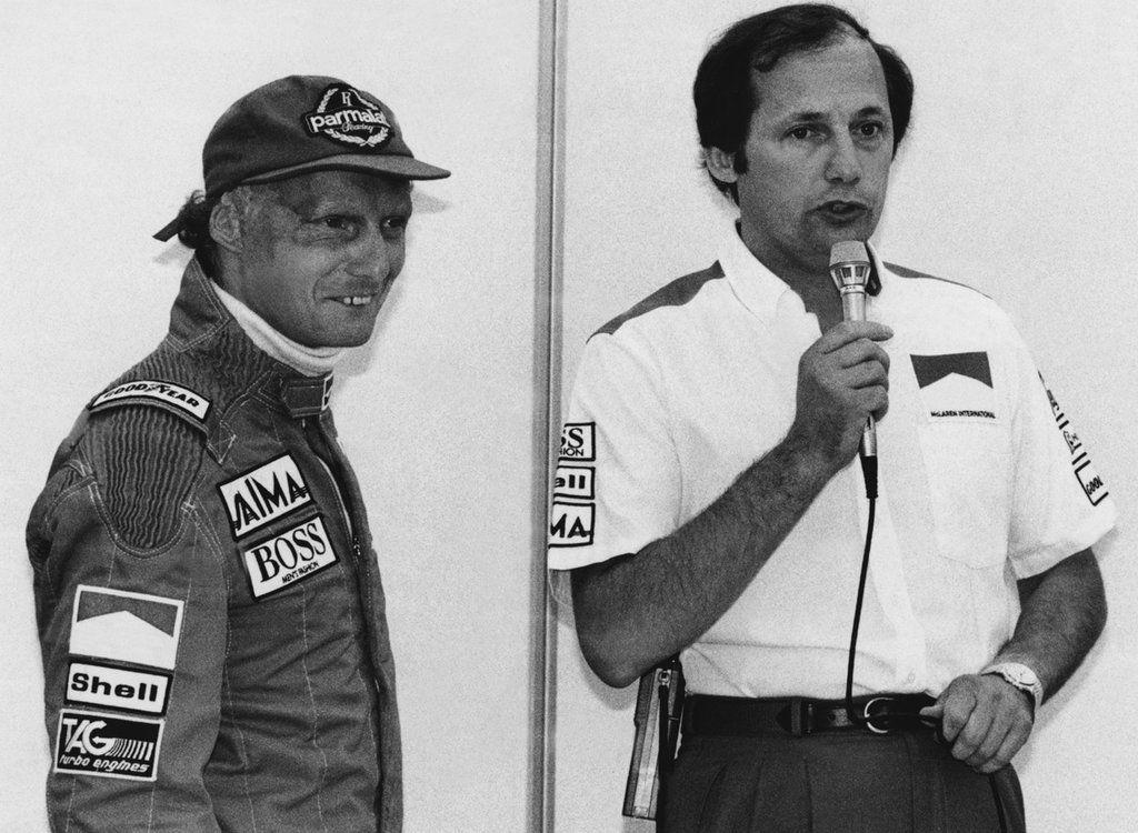 Image : F1-history.deviantart