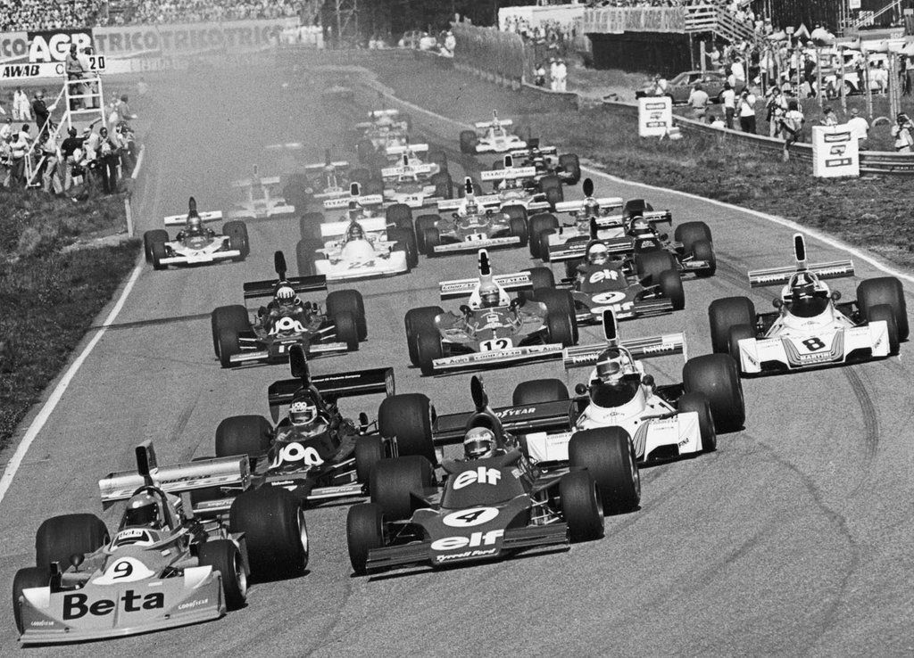 @ F1-history.deviantart