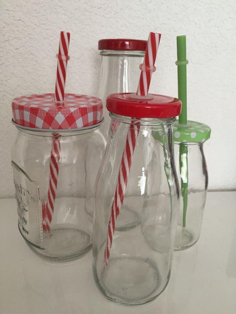 Ma sélection Jar Casa