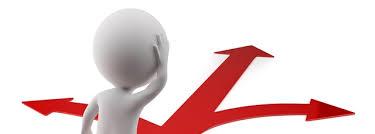 Acheter des actions vous-même ou déléguer la gestion