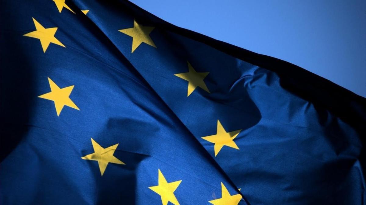 Instabilité géopolitique : L'Europe réagit (timidement)