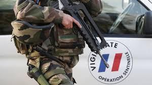Opération Sentinelle : Y mettre fin oui, mais quand ?