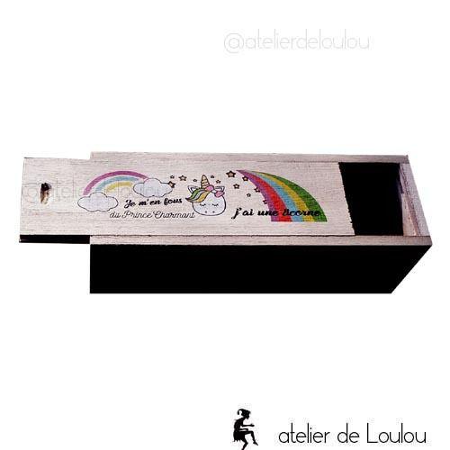 atelier de loulou cahors l 39 atelier de loulou propose des cr ations bijoux et d cos uniques. Black Bedroom Furniture Sets. Home Design Ideas