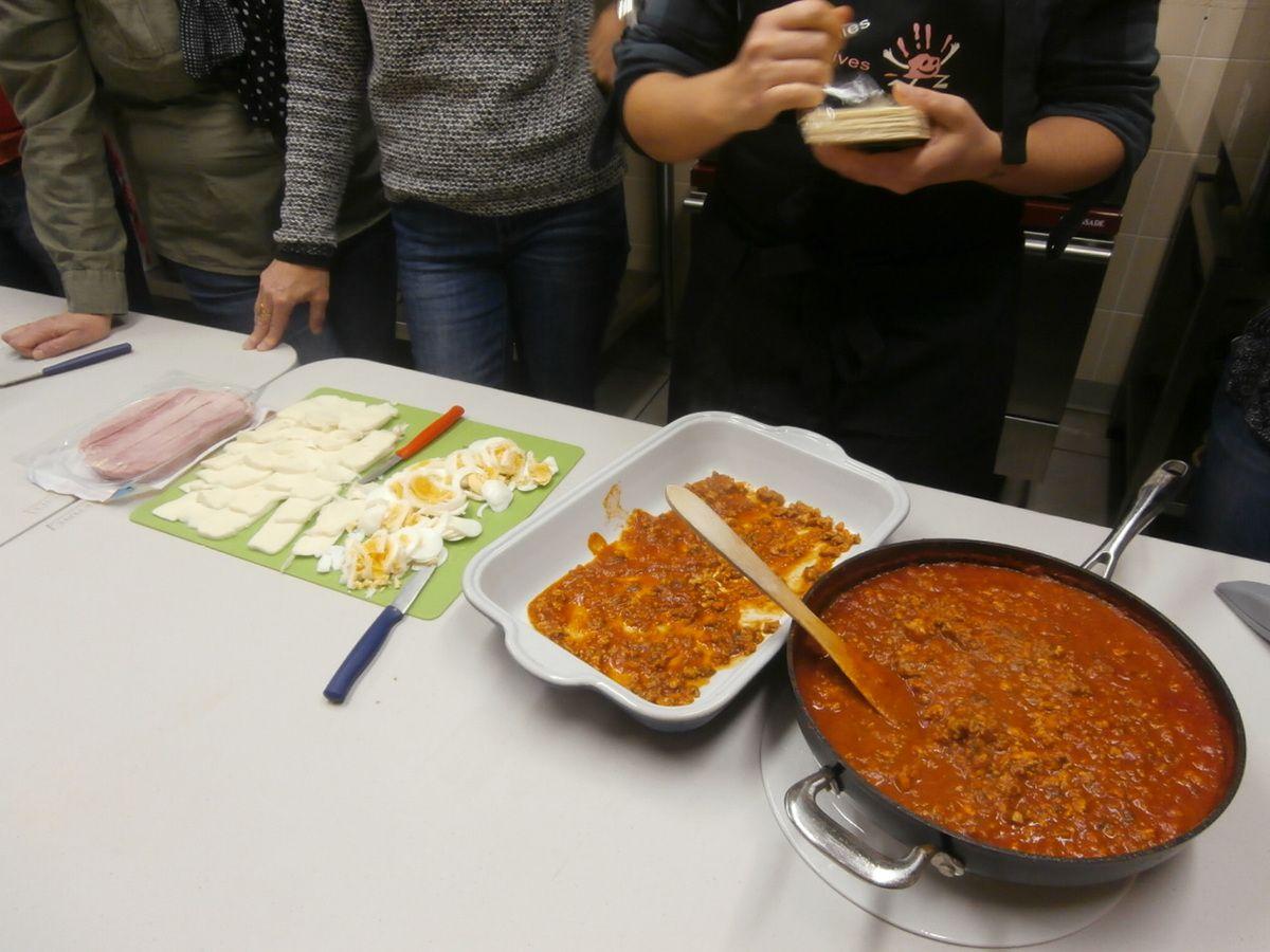 Novembre cuisine sicilenne avec silvia bianco le blog - Blog cuisine sicilienne ...