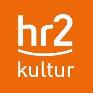 hr2 kultur Hessischer Rundfunk Anstalt des öffentlichen Rechts