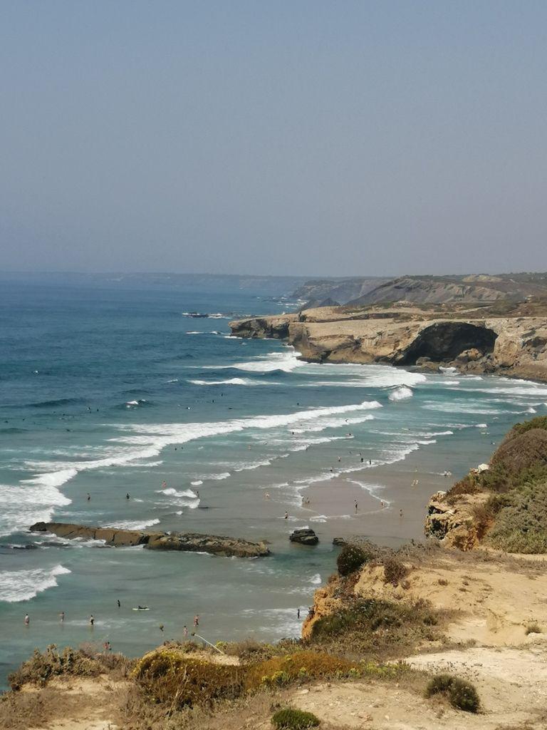 En vacances au Portugal (2)