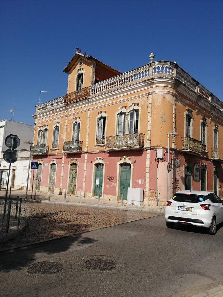 Cataplana aux fruits de mer - Balade portugaise en Algarve (1) - Loulé