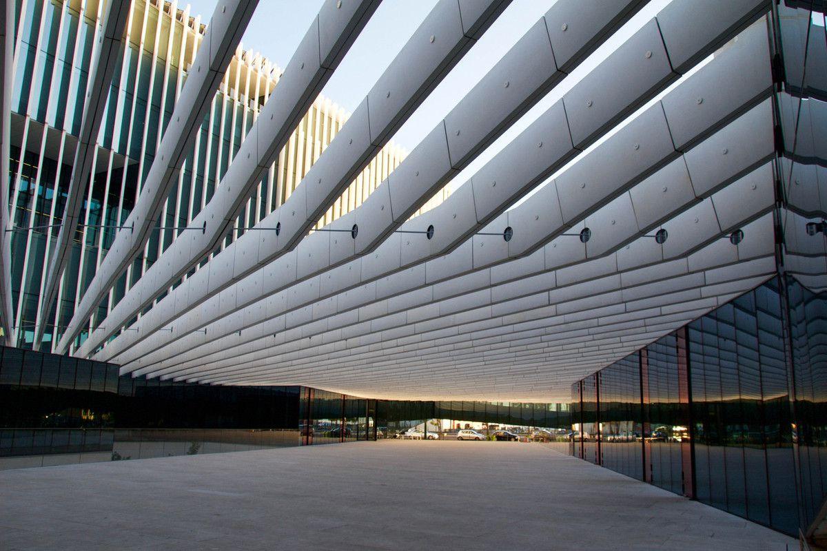 """#40 - Balade 3 """"le sud industriel de Lisbonne"""""""