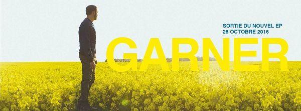 Garner est de retour avec « N'En Abuse Pas » !