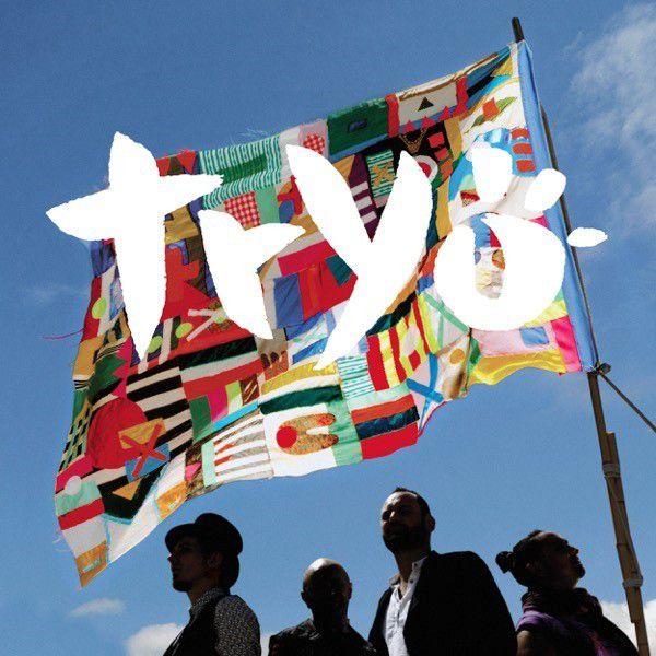 Nous avons écouté « Vent Debout » le nouvel album de Tryo !
