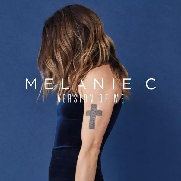 Melanie C est de retour et elle assure !