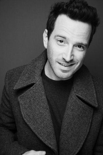 Rencontre avec l'humoriste Jeremy Lorca qui est « Bon A Marier » !