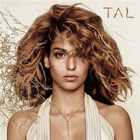 Nous avons écouté le nouvel album de Tal !