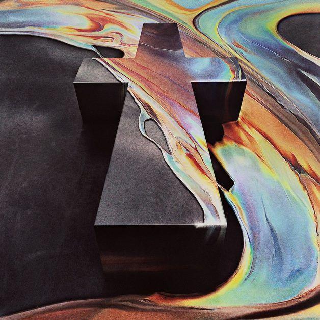 Le duo Justice est de retour avec « Woman » !