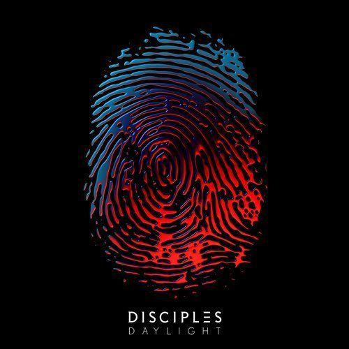 Découvrez le nouveau titre de Disciples !
