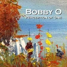Une star de la Hi-NRG sort son nouvel album. Bobby O est de retour !