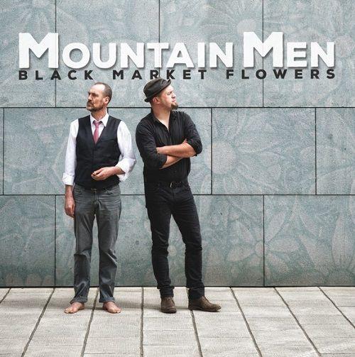 Partez à la rencontre de Mountain Men à l'occasion de la sortie de leur nouvel album !