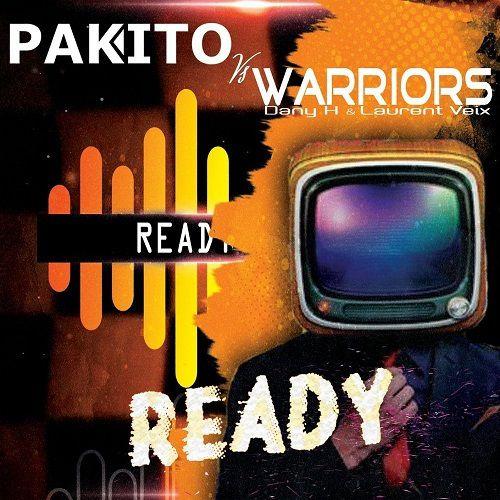 Pakito est de retour et il a répondu à nos questions !