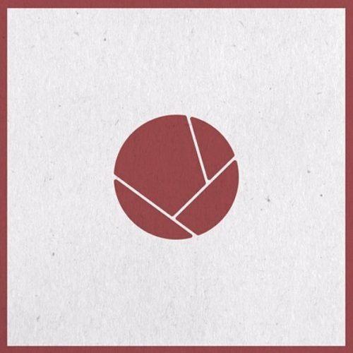 Oxia dévoile les nouveaux remixes de son tube « Domino » !