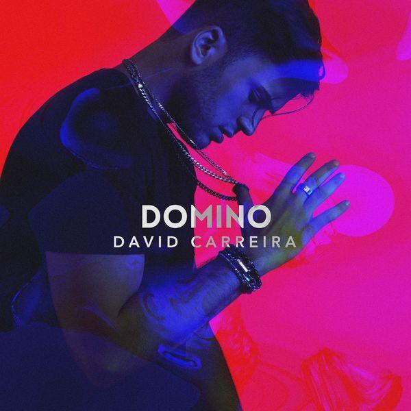 David Carreira cartonne avec « Domino » !