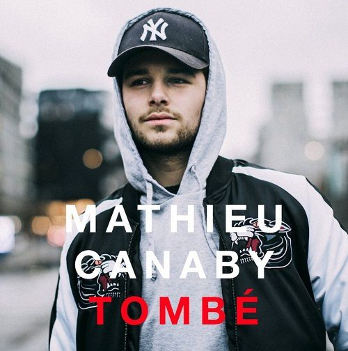 Acte III pour Mathieu Canaby !