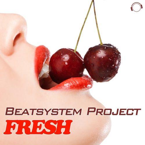 Beatsystem Project reprend un tube du groupe Kool & The Gang !