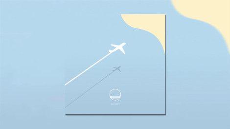 Attention coup de cœur : Odyssey et le titre « Fly » !