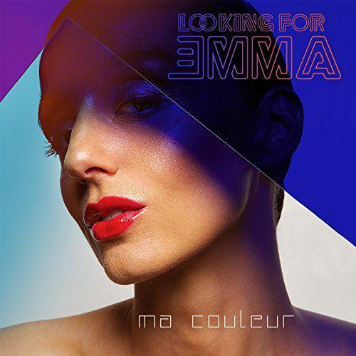 Le premier EP de Looking For Emma est disponible !