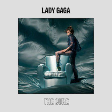 Lady Gaga a sorti il y a quelques jours « The Cure » !