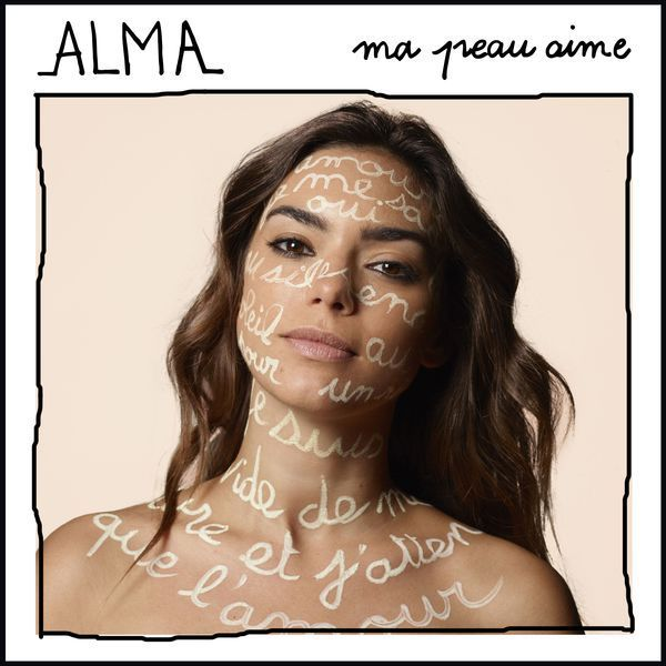 Nous avons écouté le premier album d'Alma !