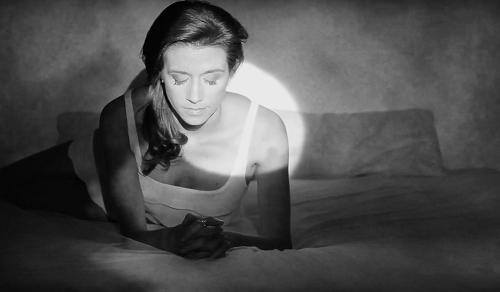 Capture du clip « À l'Hôtel »