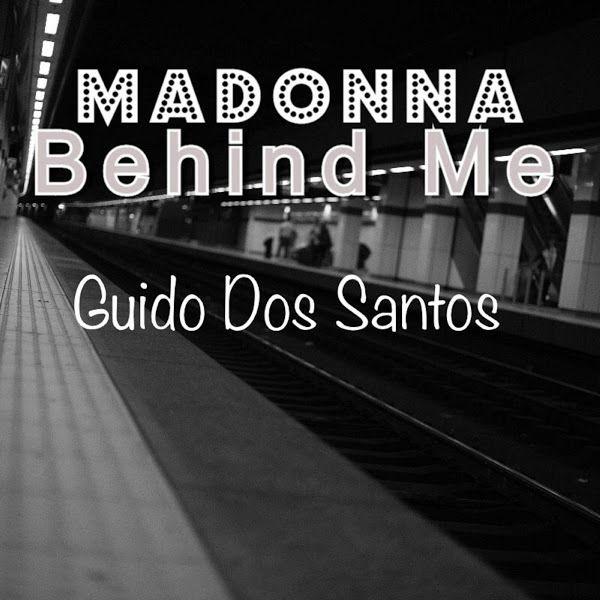 Un « nouveau » titre de Madonna est disponible sur Itunes !
