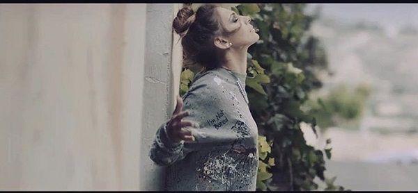 La chanteuse Lise Auvolat vous présente son univers !