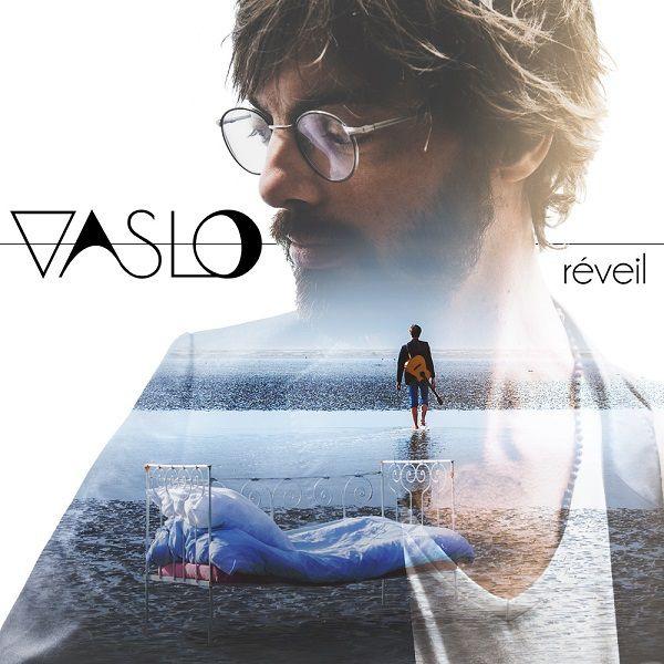 Vaslo dévoile le clip de « Phare de Terre » !