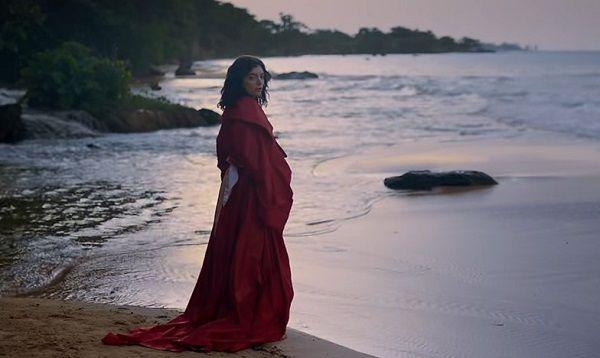 Lorde a choisi le nouvel extrait de « Melodrama » !