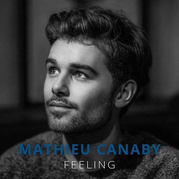 On adhère totalement à l'excellent premier album de Mathieu Canaby !