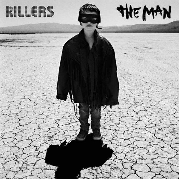 Le groupe The Killers met le feu avec « The Man » !