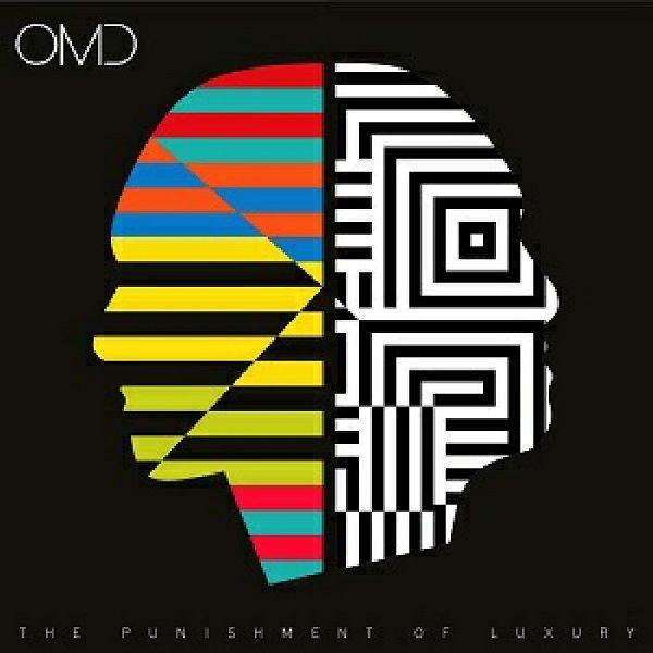 Nous avons écouté le nouvel album du groupe OMD !