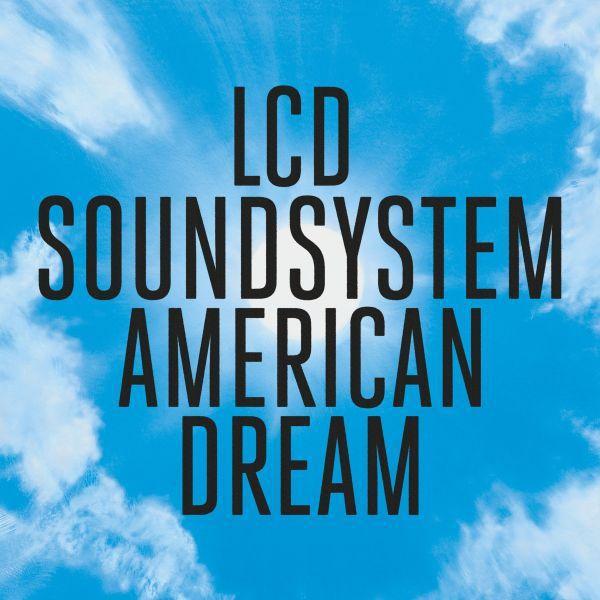 La rentrée est rock grâce à LCD Soundsystem !