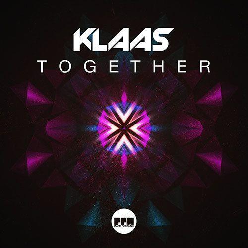 Découvrez le nouveau titre de Klaas !