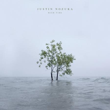 Le chanteur Canadien Justin Nozuka donne de ses nouvelles !