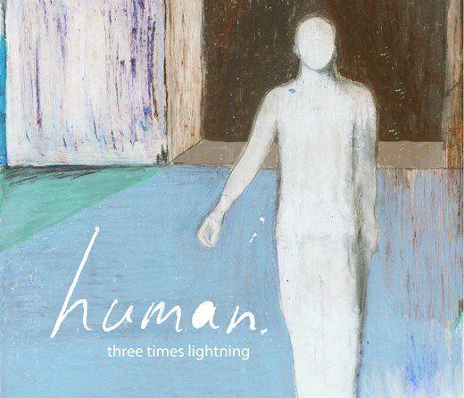 Rencontre avec La Rudd pour son premier album solo sous le pseudo de Human !