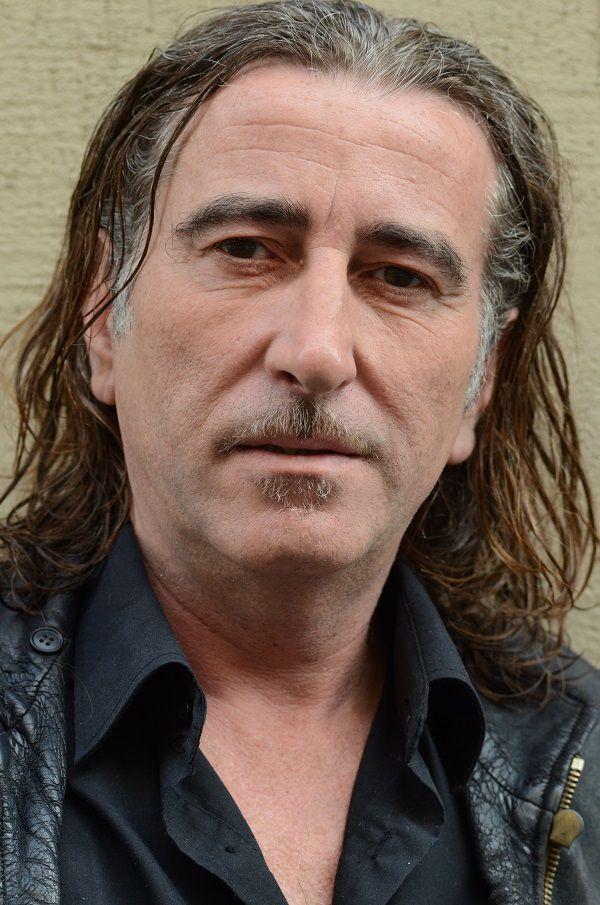 « Dérèglements de Contes » au Théâtre Trévise, 1ère Interview avec l'auteur Christophe Guillon !