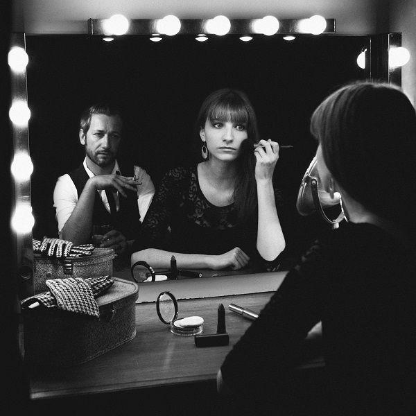 Photo Aurélie Crouan