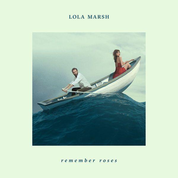 Nous avons écouté le premier album de Lola Marsh !