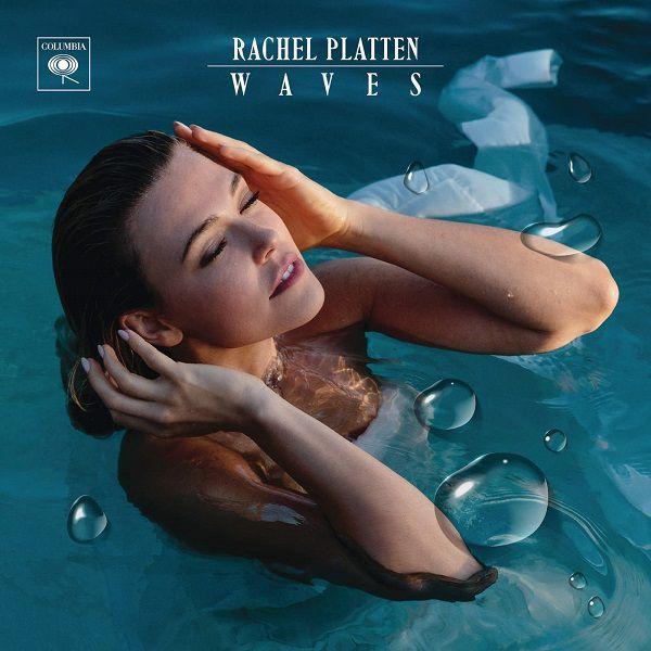 Nous avons écouté le nouvel album de Rachel Platten !