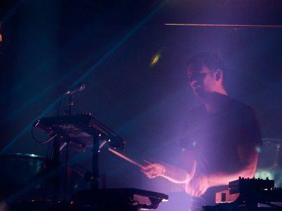 Photo Steph Musicnation