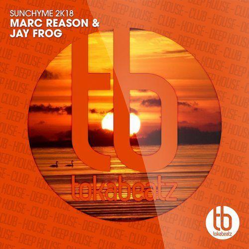 Une nouvelle reprise pour Marc Reason !